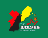 https://www.logocontest.com/public/logoimage/1564463705The Wolves8.png