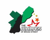 https://www.logocontest.com/public/logoimage/1564463954The Wolves9.png