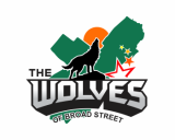 https://www.logocontest.com/public/logoimage/1564475125The Wolves11.png