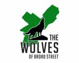 https://www.logocontest.com/public/logoimage/1564497999The Wolves12.png