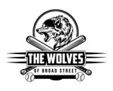 https://www.logocontest.com/public/logoimage/1564504357the-wolves3.jpg