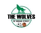 https://www.logocontest.com/public/logoimage/1564516051the-wolves5.jpg