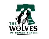 https://www.logocontest.com/public/logoimage/1564598087The-Wolves-of-Broad-Street_5.jpg