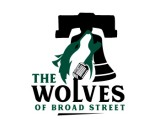 https://www.logocontest.com/public/logoimage/1564598198The-Wolves-of-Broad-Street_6.jpg