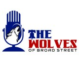 https://www.logocontest.com/public/logoimage/1564633020THE WOLVES4.jpg