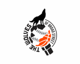 https://www.logocontest.com/public/logoimage/1564670831The Wolves13.png
