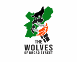 https://www.logocontest.com/public/logoimage/1564670831The Wolves15.png