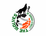 https://www.logocontest.com/public/logoimage/1564670831The Wolves16.png