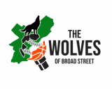 https://www.logocontest.com/public/logoimage/1564670831The Wolves17.png