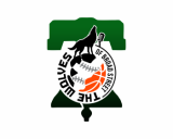 https://www.logocontest.com/public/logoimage/1564725285The Wolves18.png
