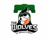https://www.logocontest.com/public/logoimage/1564725285The Wolves19.png