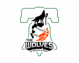 https://www.logocontest.com/public/logoimage/1564726462The Wolves20.png