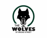 https://www.logocontest.com/public/logoimage/1564761045The Wolves21.png