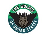 https://www.logocontest.com/public/logoimage/1564768142THE WOLVES OF BROAD STREET-IV02.jpg