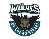 https://www.logocontest.com/public/logoimage/1564768142THE WOLVES OF BROAD STREET-IV04.jpg