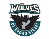 https://www.logocontest.com/public/logoimage/1564768142THE WOLVES OF BROAD STREET-IV05.jpg