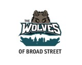 https://www.logocontest.com/public/logoimage/1564768142THE WOLVES OF BROAD STREET-IV09.jpg