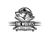 https://www.logocontest.com/public/logoimage/1564777039the-wolves10.jpg