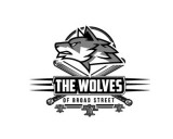 https://www.logocontest.com/public/logoimage/1564777246the-wolves11.jpg
