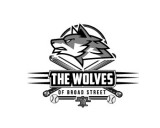 https://www.logocontest.com/public/logoimage/1564777335the-wolves12.jpg