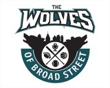 https://www.logocontest.com/public/logoimage/1564860944THE WOLVES OF BROAD STREET-IV14.jpg