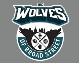 https://www.logocontest.com/public/logoimage/1564860944THE WOLVES OF BROAD STREET-IV22.jpg