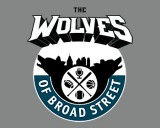https://www.logocontest.com/public/logoimage/1564860944THE WOLVES OF BROAD STREET-IV24.jpg