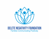 https://www.logocontest.com/public/logoimage/1565268834Delete1.png
