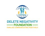 https://www.logocontest.com/public/logoimage/1565452875delete-negativity4.jpg