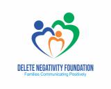 https://www.logocontest.com/public/logoimage/1565532345Delete3.png