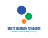 https://www.logocontest.com/public/logoimage/1565532345Delete4.png