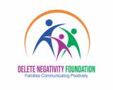 https://www.logocontest.com/public/logoimage/1565572188Delete6.png