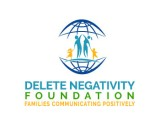 https://www.logocontest.com/public/logoimage/1565625017delete-negativity8.jpg