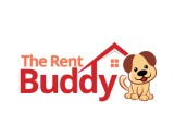 https://www.logocontest.com/public/logoimage/1565642569The Rent Buddy.jpg