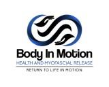 https://www.logocontest.com/public/logoimage/1565676245Body-In-Motion-Health-and-Myofascial-Release-1.jpg
