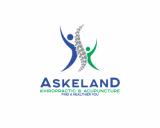 https://www.logocontest.com/public/logoimage/1565694657Askeland7.png