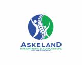 https://www.logocontest.com/public/logoimage/1565695741Askeland8.png