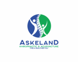 https://www.logocontest.com/public/logoimage/1565697035Askeland9.png