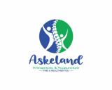 https://www.logocontest.com/public/logoimage/1565702400Askeland10.png