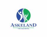 https://www.logocontest.com/public/logoimage/1565702400Askeland11.png