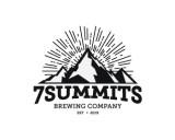 https://www.logocontest.com/public/logoimage/15657199977Summits1.jpg