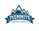 https://www.logocontest.com/public/logoimage/15657256337Summit1.jpg
