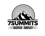 https://www.logocontest.com/public/logoimage/15657940447Summit2.jpg