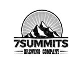 https://www.logocontest.com/public/logoimage/15657940447Summit3.jpg