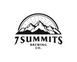 https://www.logocontest.com/public/logoimage/15658031887Summits Brewing Company 2.jpg
