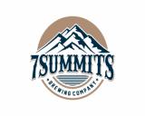 https://www.logocontest.com/public/logoimage/15658077467summit.png