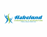 https://www.logocontest.com/public/logoimage/1565830112Askeland23.png