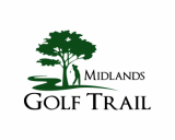 https://www.logocontest.com/public/logoimage/1565925815Midlands1.png