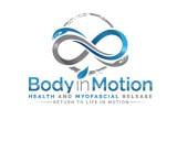 https://www.logocontest.com/public/logoimage/1565930594Body-In-Motion-Health-and-Myofascial-Release_1.jpg