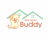 https://www.logocontest.com/public/logoimage/1565950253The Rent1.png